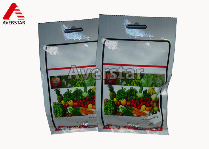 Insecticides Pyridaben 20% WP kill spider mite